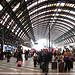 Bergamo To Milan Bergamo To Milan