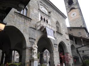 Bergamo Alta1 300x225 Bergamo Alta
